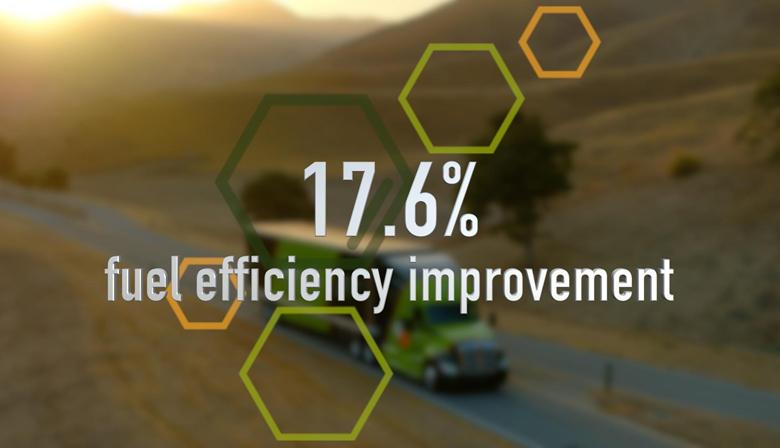 Top fuel-saving tips for US Truck Fleets